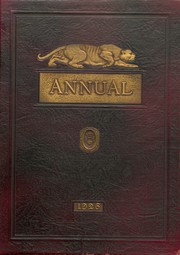 Stivers High School - Annual Yearbook (Dayton, OH) online yearbook collection, 1926 Edition, Page 1