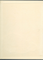 Page 2, 1948 Edition, Granville High School - Blue and White Yearbook (Granville, OH) online yearbook collection