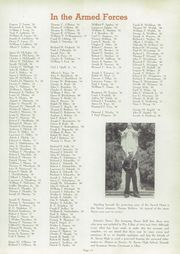Page 15, 1945 Edition, St Xavier High School - X Ray Yearbook (Cincinnati, OH) online yearbook collection