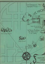 Page 2, 1931 Edition, Grandview Heights High School - Highlander Yearbook (Columbus, OH) online yearbook collection