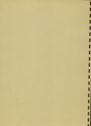 Page 14, 1939 Edition, Grandview Heights High School - Highlander Yearbook (Columbus, OH) online yearbook collection