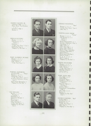 Page 16, 1939 Edition, Grandview Heights High School - Highlander Yearbook (Columbus, OH) online yearbook collection