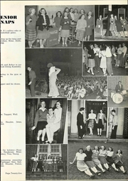 Page 31, 1946 Edition, Grandview Heights High School - Highlander Yearbook (Columbus, OH) online yearbook collection