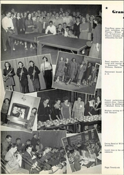 Page 32, 1946 Edition, Grandview Heights High School - Highlander Yearbook (Columbus, OH) online yearbook collection