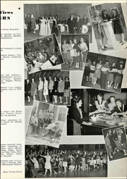 Page 33, 1946 Edition, Grandview Heights High School - Highlander Yearbook (Columbus, OH) online yearbook collection