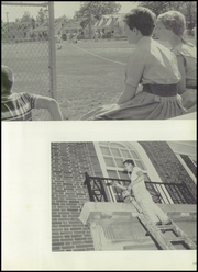 Page 17, 1959 Edition, Grandview Heights High School - Highlander Yearbook (Columbus, OH) online yearbook collection