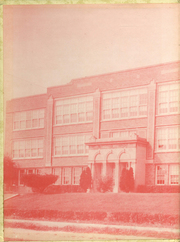 Page 2, 1954 Edition, Johnstown High School - Beacon Yearbook (Johnstown, OH) online yearbook collection
