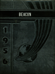Page 1, 1956 Edition, Johnstown High School - Beacon Yearbook (Johnstown, OH) online yearbook collection