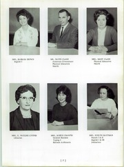 Page 11, 1965 Edition, Avon High School - Highlights Yearbook (Avon, OH) online yearbook collection