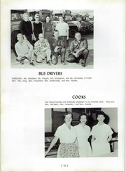 Page 16, 1965 Edition, Avon High School - Highlights Yearbook (Avon, OH) online yearbook collection