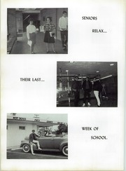 Page 36, 1965 Edition, Avon High School - Highlights Yearbook (Avon, OH) online yearbook collection