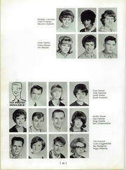 Page 40, 1965 Edition, Avon High School - Highlights Yearbook (Avon, OH) online yearbook collection