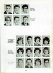 Page 41, 1965 Edition, Avon High School - Highlights Yearbook (Avon, OH) online yearbook collection