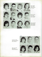 Page 44, 1965 Edition, Avon High School - Highlights Yearbook (Avon, OH) online yearbook collection