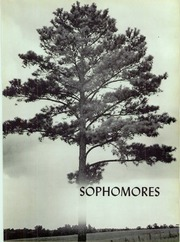 Page 45, 1965 Edition, Avon High School - Highlights Yearbook (Avon, OH) online yearbook collection