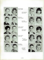 Page 48, 1965 Edition, Avon High School - Highlights Yearbook (Avon, OH) online yearbook collection