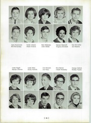 Page 50, 1965 Edition, Avon High School - Highlights Yearbook (Avon, OH) online yearbook collection