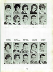 Page 51, 1965 Edition, Avon High School - Highlights Yearbook (Avon, OH) online yearbook collection