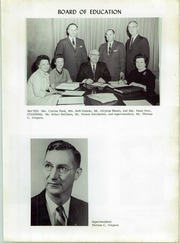 Page 9, 1965 Edition, Avon High School - Highlights Yearbook (Avon, OH) online yearbook collection