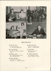 Page 12, 1945 Edition, Clearview High School - Guide Yearbook (Lorain, OH) online yearbook collection