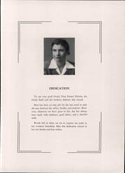 Page 7, 1945 Edition, Clearview High School - Guide Yearbook (Lorain, OH) online yearbook collection