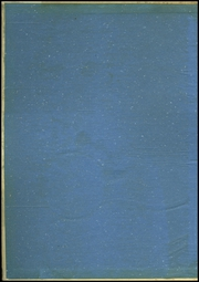 Page 2, 1956 Edition, Clearview High School - Guide Yearbook (Lorain, OH) online yearbook collection