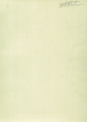 Page 3, 1937 Edition, Oberlin High School - O High Yearbook (Oberlin, OH) online yearbook collection