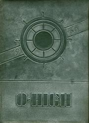 1946 Edition, Oberlin High School - O High Yearbook (Oberlin, OH)