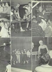 Page 13, 1959 Edition, Oberlin High School - O High Yearbook (Oberlin, OH) online yearbook collection