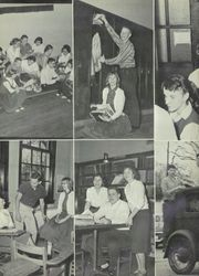 Page 14, 1959 Edition, Oberlin High School - O High Yearbook (Oberlin, OH) online yearbook collection