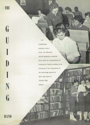 Page 8, 1959 Edition, Oberlin High School - O High Yearbook (Oberlin, OH) online yearbook collection