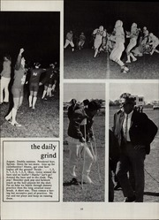 Page 14, 1971 Edition, Dixie High School - Greyhound Yearbook (New Lebanon, OH) online yearbook collection