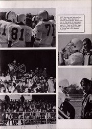 Page 15, 1971 Edition, Dixie High School - Greyhound Yearbook (New Lebanon, OH) online yearbook collection