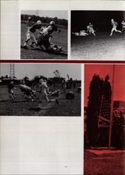 Page 16, 1971 Edition, Dixie High School - Greyhound Yearbook (New Lebanon, OH) online yearbook collection