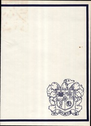 Page 3, 1972 Edition, Dixie High School - Greyhound Yearbook (New Lebanon, OH) online yearbook collection