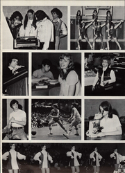 Page 10, 1973 Edition, Dixie High School - Greyhound Yearbook (New Lebanon, OH) online yearbook collection