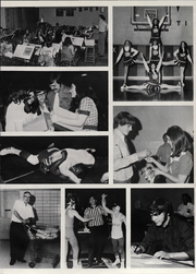Page 9, 1973 Edition, Dixie High School - Greyhound Yearbook (New Lebanon, OH) online yearbook collection