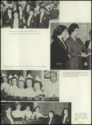 Page 12, 1960 Edition, Magnificat High School - Magnifier Yearbook (Rocky River, OH) online yearbook collection