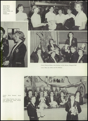 Page 13, 1960 Edition, Magnificat High School - Magnifier Yearbook (Rocky River, OH) online yearbook collection