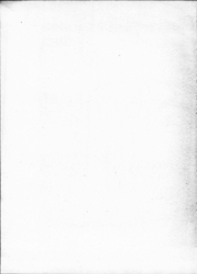 Page 4, 1953 Edition, St Vincent High School - Shamrock Yearbook (Akron, OH) online yearbook collection