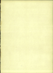 Page 3, 1966 Edition, St Vincent High School - Shamrock Yearbook (Akron, OH) online yearbook collection