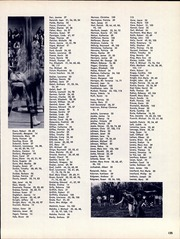 Page 127, 1968 Edition, St Vincent High School - Shamrock Yearbook (Akron, OH) online yearbook collection