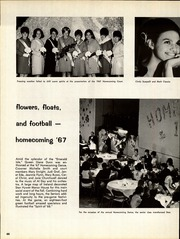 Page 46, 1968 Edition, St Vincent High School - Shamrock Yearbook (Akron, OH) online yearbook collection