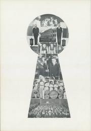 Page 12, 1935 Edition, Bridgeport High School - Sunnyhill Yearbook (Bridgeport, OH) online yearbook collection