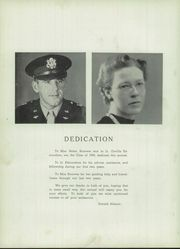 Page 8, 1944 Edition, Bridgeport High School - Sunnyhill Yearbook (Bridgeport, OH) online yearbook collection
