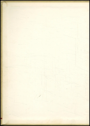 Page 2, 1954 Edition, Lincoln High School - Lionian Yearbook (Canton, OH) online yearbook collection