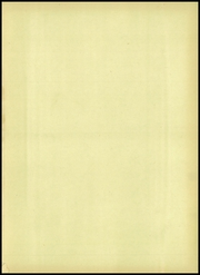 Page 3, 1952 Edition, Mariemont High School - Chieftain Yearbook (Mariemont, OH) online yearbook collection