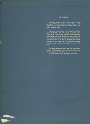 Page 2, 1959 Edition, Mariemont High School - Chieftain Yearbook (Mariemont, OH) online yearbook collection