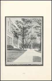 Page 15, 1925 Edition, Roosevelt High School - Teddy Memory Yearbook (Dayton, OH) online yearbook collection