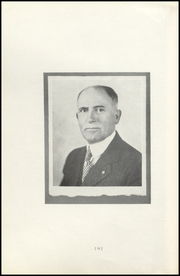 Page 20, 1925 Edition, Roosevelt High School - Teddy Memory Yearbook (Dayton, OH) online yearbook collection